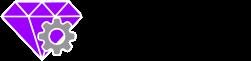 Metadata Server Logo